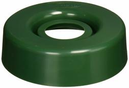 ORBIT UNDERGROUND Sprinkler Guard Donut