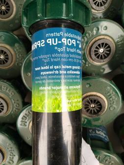 """Orbit Sprinkler Head 1/2 """" Female 15 ' Plastic 4 """" Full Circ"""