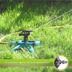 sprinkler outdoor automatic sprinklers for lawn irrigation