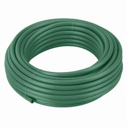 "Sprinkler Pipe 1/2"" x 50' Green Eco Lock Outdoor Irrigation"