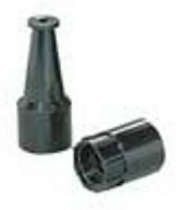 Orbit Sprinkler System Walk Way Tunnel Boring Kit
