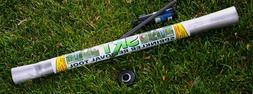 SRT-1000 Sprinkler Removal / Head & Grass Trim Tool™ 1-3/4