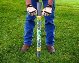 SRT-2000 Sprinkler Removal / Head & Grass Trim Tool™ 2-1/2