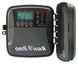 Rain Bird Adjustable Standard Quality Outdoor Wi-Fi Irrigati