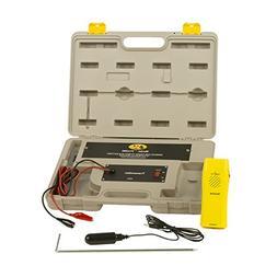 Armada Technologies Pro290 Underground Wire and Cable Locato
