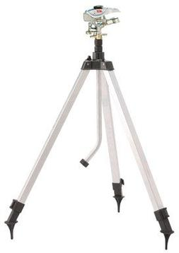 "ACE TRADING-GILMOUR TW 167TP11AC ""Ace"" Telescoping High-Rise"