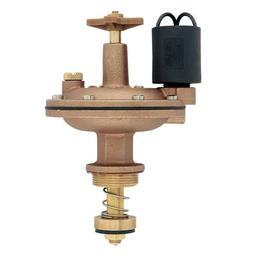 Orbit WaterMaster Underground 57034 3/4-Inch Brass Automatic