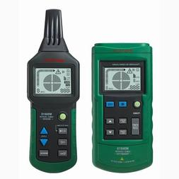 Mastech Wire Tracker Test Cable Network Cable Telephone Cabl