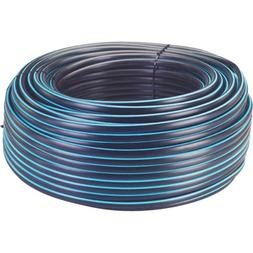 1/2 in. x 500 ft. Drip Tubing Garden Watering Micro Irrigati